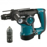 Перфоратор HR 2811 FT Makita